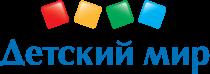 Детский мир | ВКонтакте