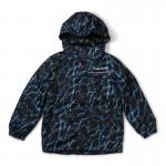 Детская Куртка Tokka