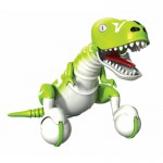 Динозавр Spin Master Zoomer Dino интерактивный