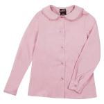 Где Купить Школьные Блузки