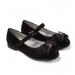 Туфли Chessford черные