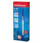 Ручка шариковая Erich Krause R-301