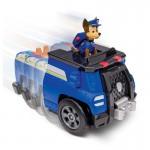 щенячий патруль игрушки