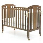 Детские кроватки зеленоград цены