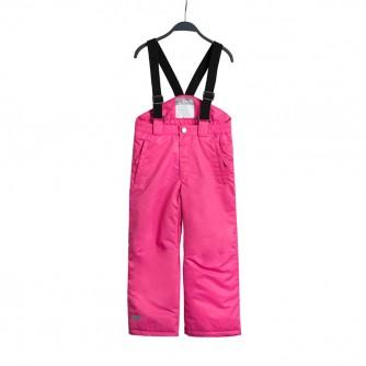 детские одежда на мальчика 1,5