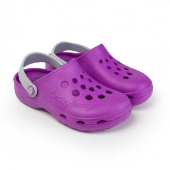 Продажа обуви в Подольске Купить обувь: женская