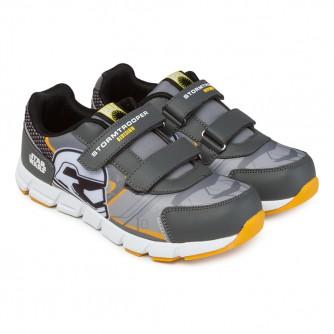 Купить обувь для мальчиков в интернет магазине