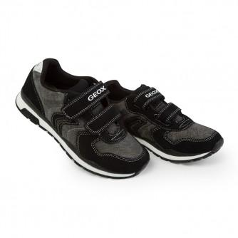 Купить обувь для мальчиков от 4 руб в интернет