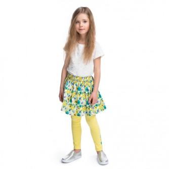 Детский юбки