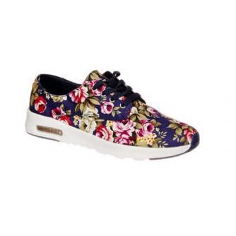 Купить идеальная мужская спортивная обувь от 2399