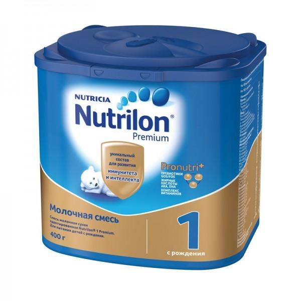 кисломолочные продукты для похудения отзывы