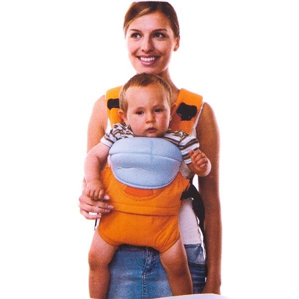 Bebeton baby carrier рюкзак переноска где можно купить хороший легкий рюкзак для 3 класса