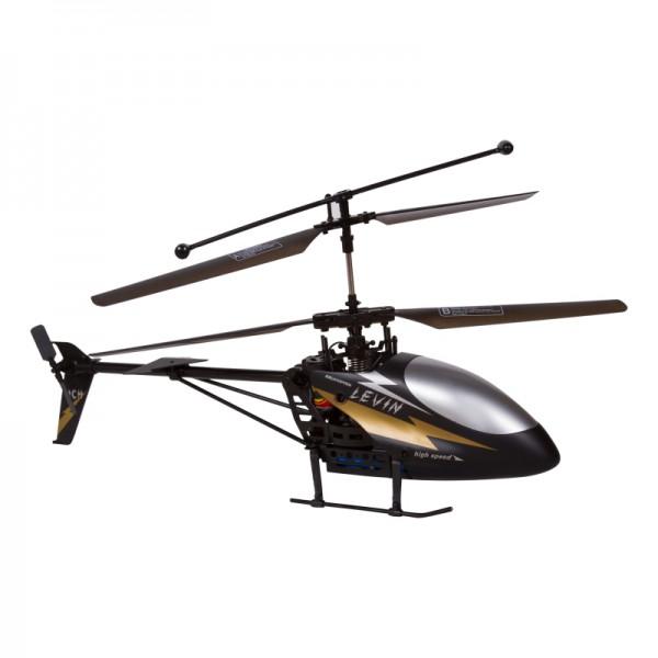 вертолет комарик инструкция - фото 9