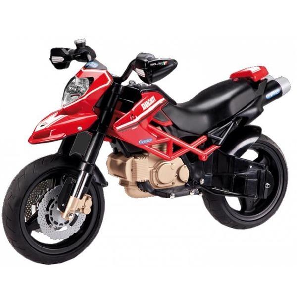детский мир мотоцикл