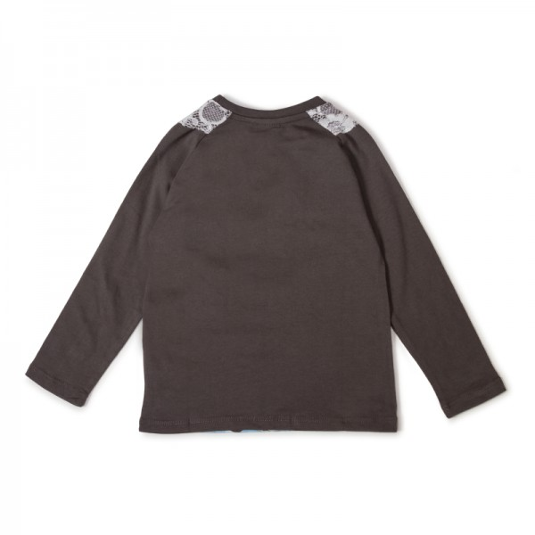Интернет магазин детских блузок 8