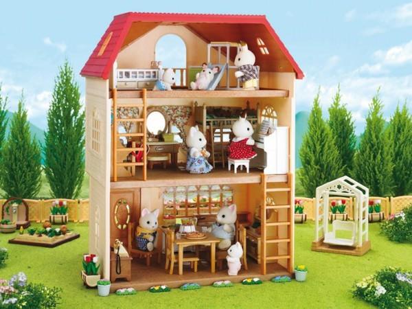 фото игрушек для девочек куклы монстр хай