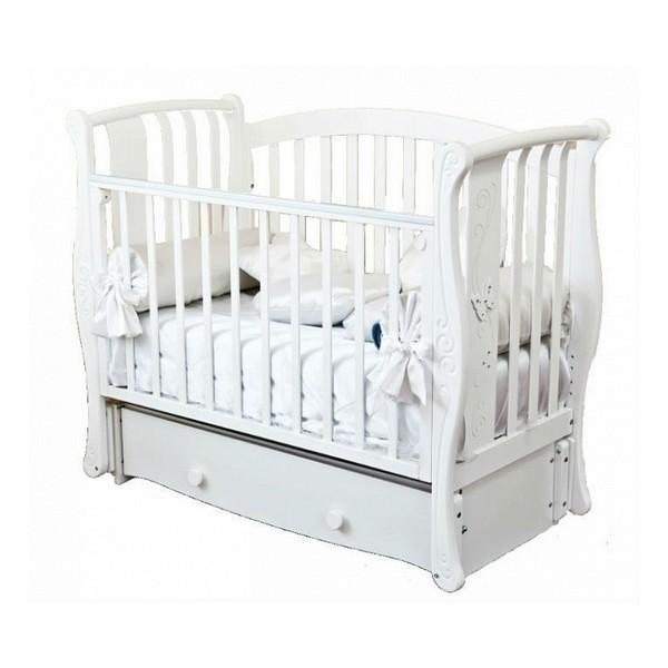 Детские кроватки волгоград каталог цены фото