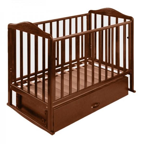 Кроватку  цены