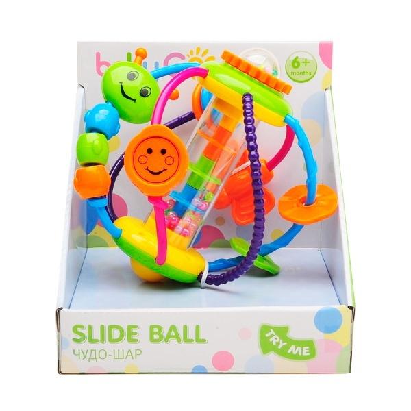Интерактивная игрушка ВАШ ПОДАРОК