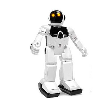 робот Maxibot Max-1 инструкция - фото 3