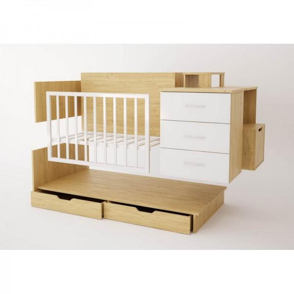 Детские кровати волгоград каталог цены фото