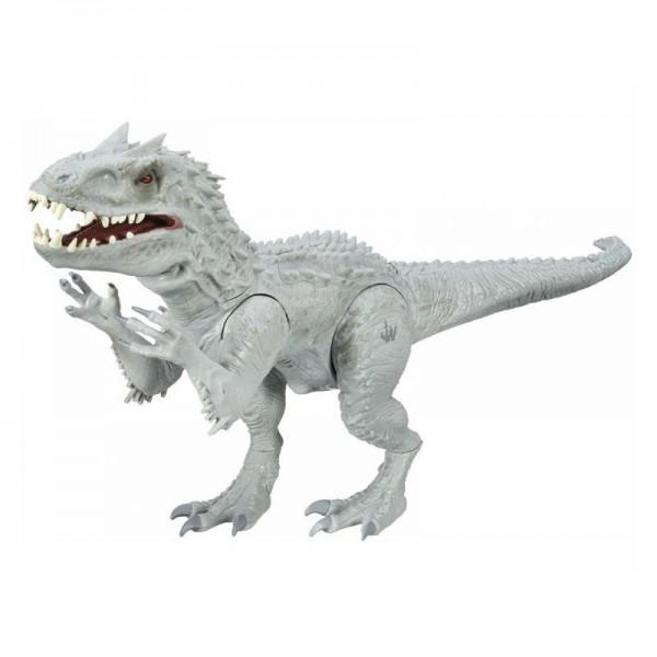 Хищные динозавры  с описанием