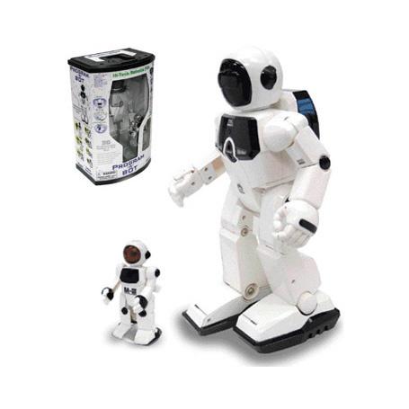 робот maxibot max-1 инструкция
