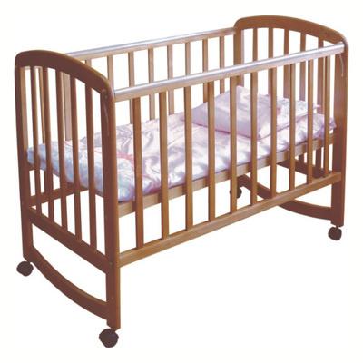 Детская кроватка фея 304  волгоград