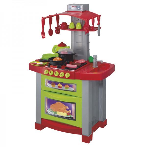 Кухня детская  интернет магазин