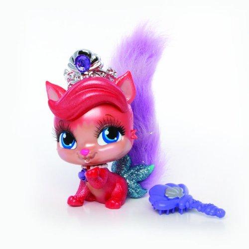 детские игры и игрушки Palace Pets: купить детские игры и игрушки ...