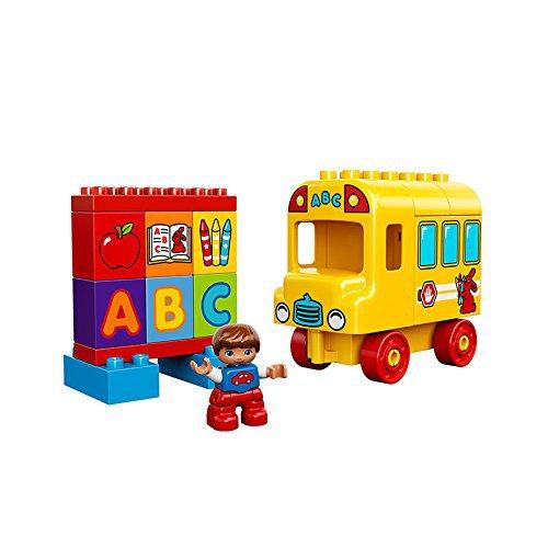 DETMIR-LEGO-Duplo