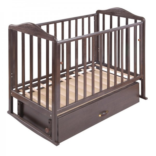 Кроватки для новорожденных фото и цены курск