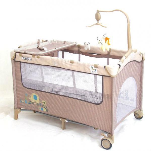Детские кровати курск каталог и цены