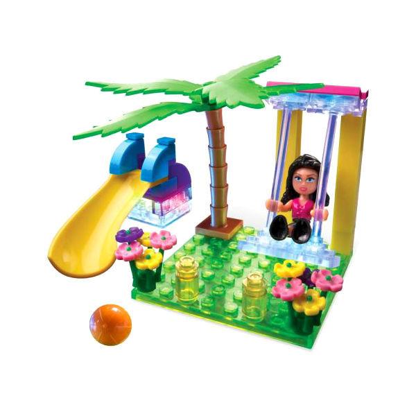 Детские магазины г казань
