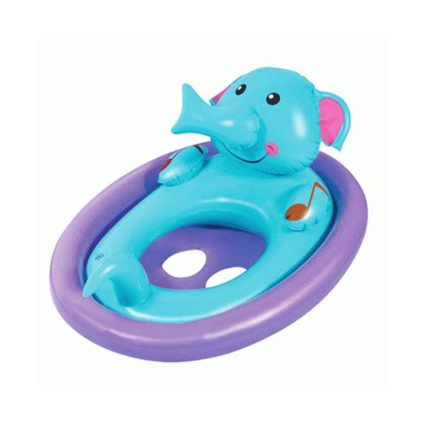 Надувной матрас для плавания  детский
