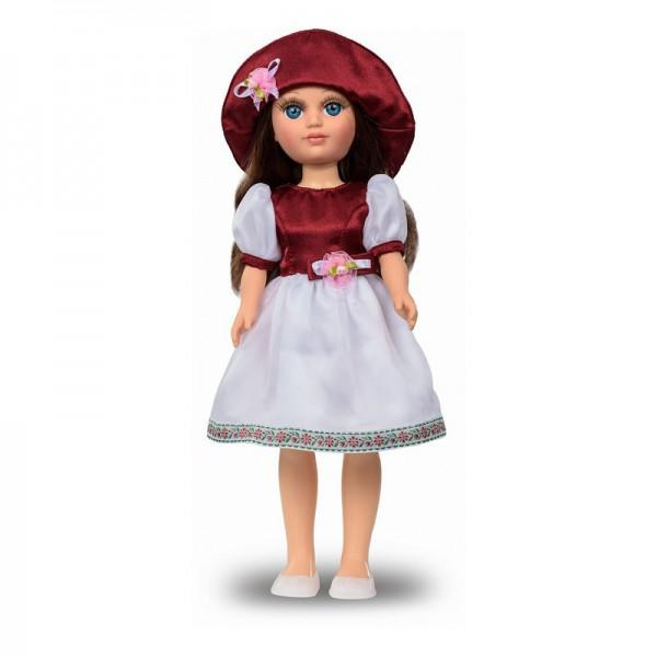 Для программу куклы герда