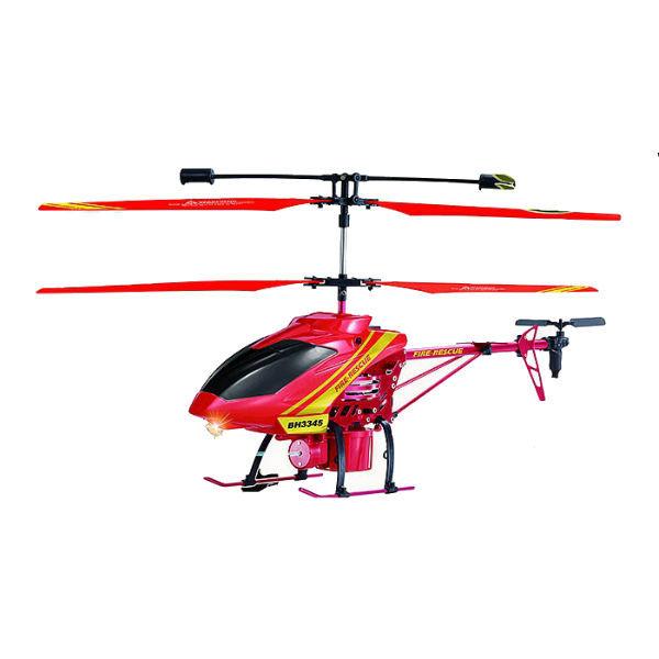 вертолет комарик инструкция - фото 7