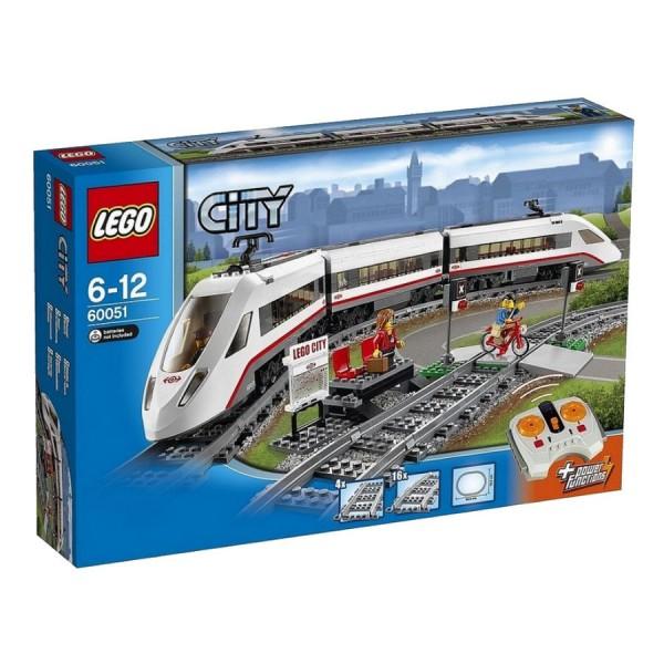 что можно сделать из лего поезда своими руками без инструкции видео - фото 11