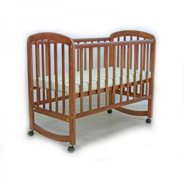 Детская кровать фея 304