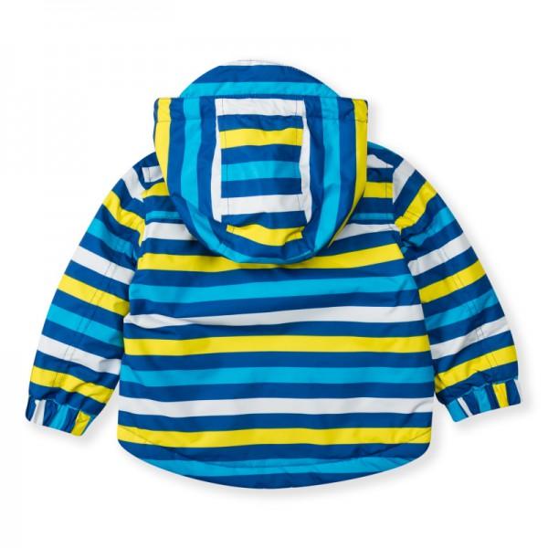 Одежда Детская Borrelli