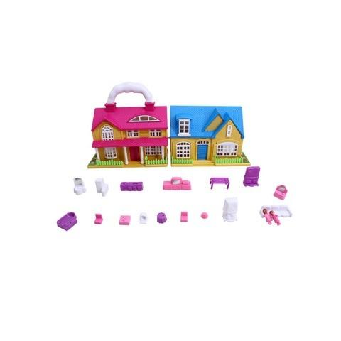 1с колекция игрушек: