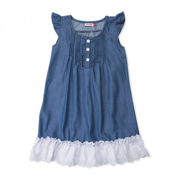 DETMIR-dress