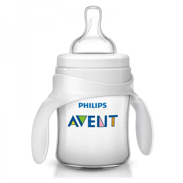 Бутылочка Philips AVENT