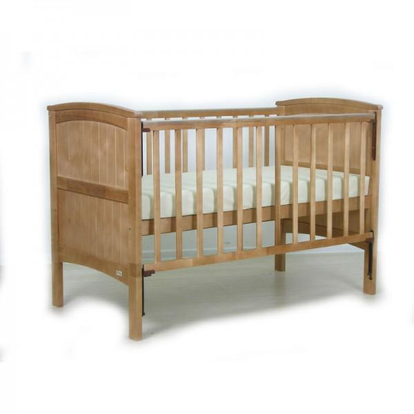 Кровать фея 810