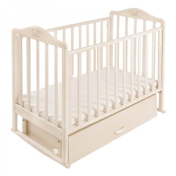 Детские кровати самара каталог товаро