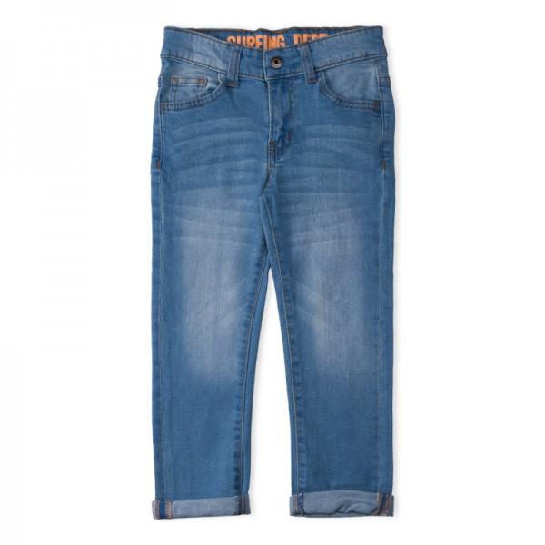 DETMIR-jeans