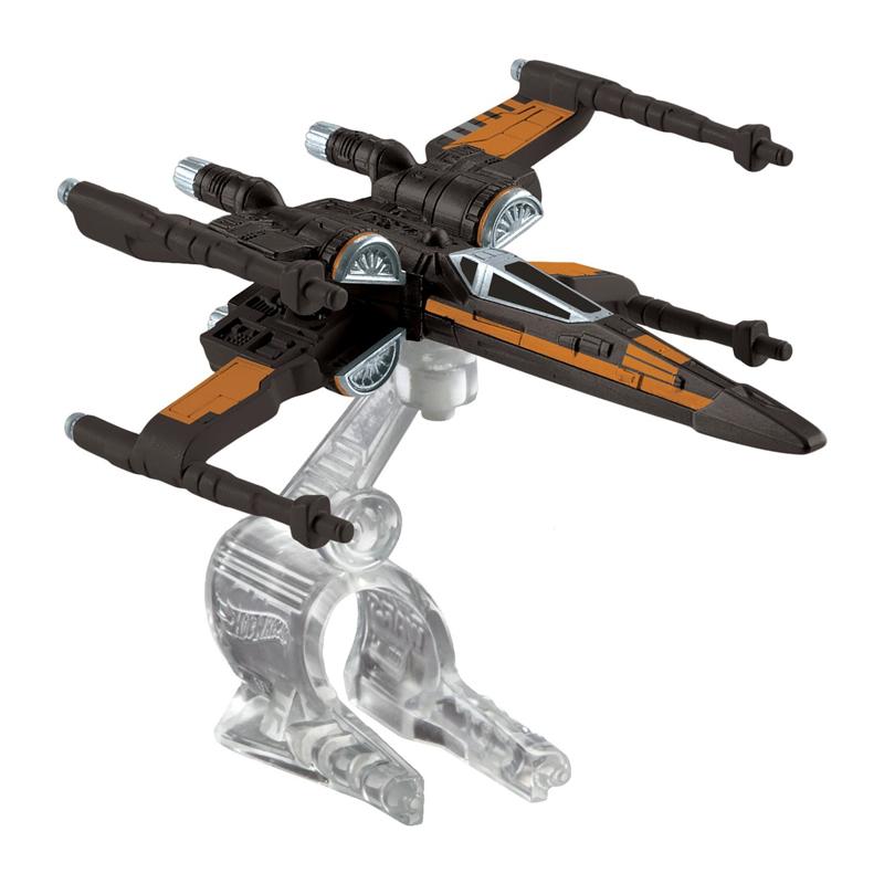 Звездные корабли SW X-WING FIGHTER со скидкой