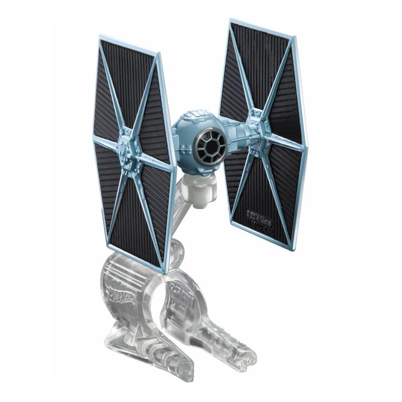 Звездные корабли Star Wars DRX09 со скидкой