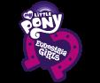MLP Equestria Girls