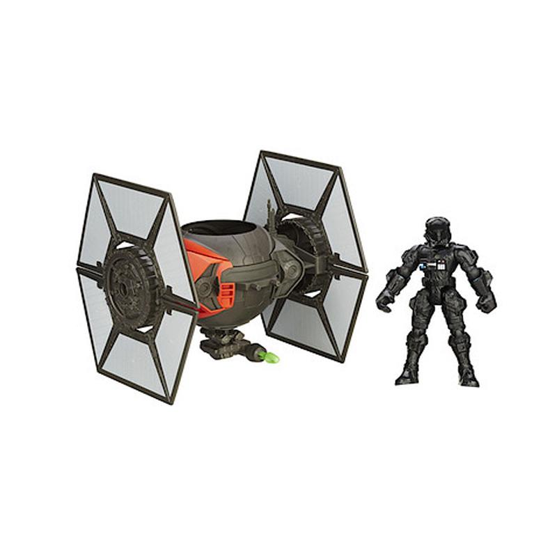 Транспортное средство Звездных Войн со скидкой